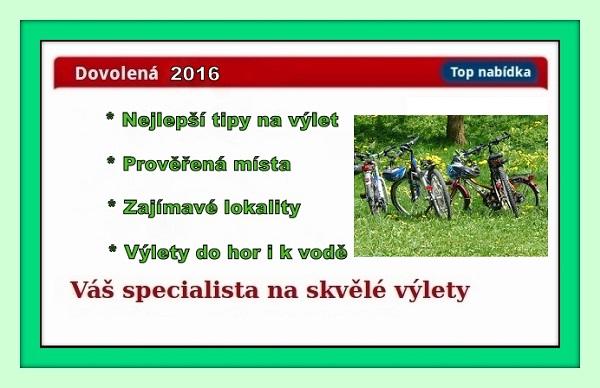 uvod_prazdniny2016